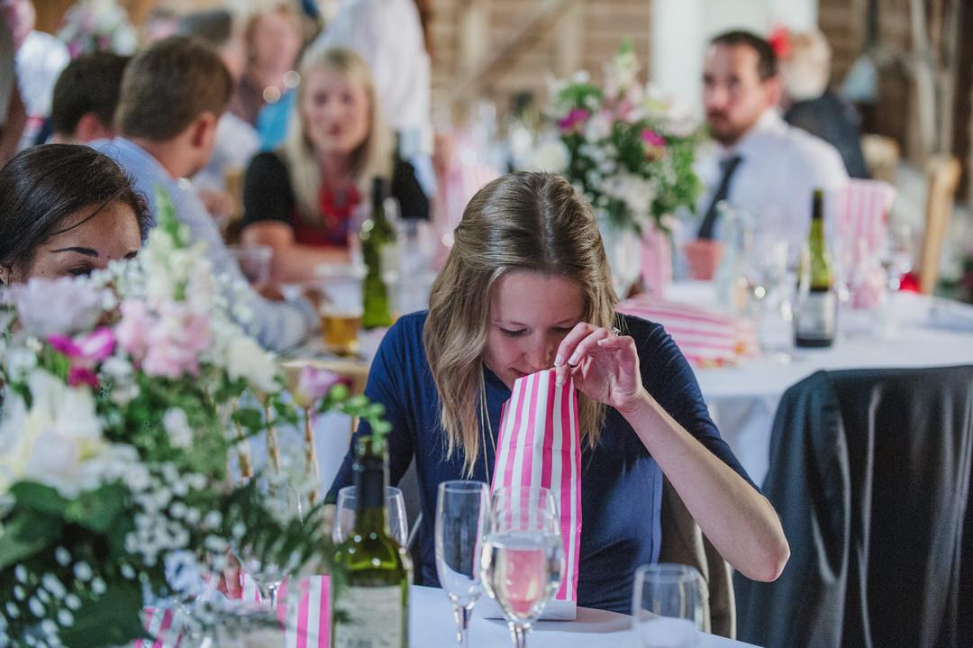 Karen-Flower-Herons-Farm-wedding-1124