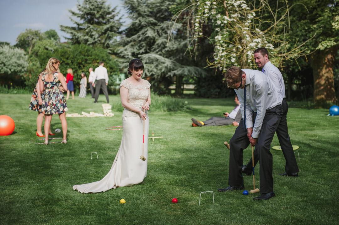 Karen-Flower-Herons-Farm-wedding-1159