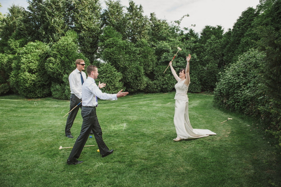 Karen-Flower-Herons-Farm-wedding-1161