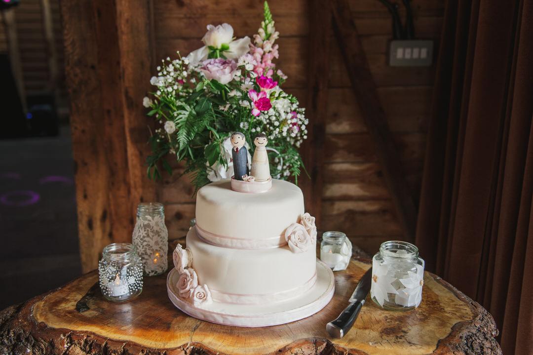 Karen-Flower-Herons-Farm-wedding-1165