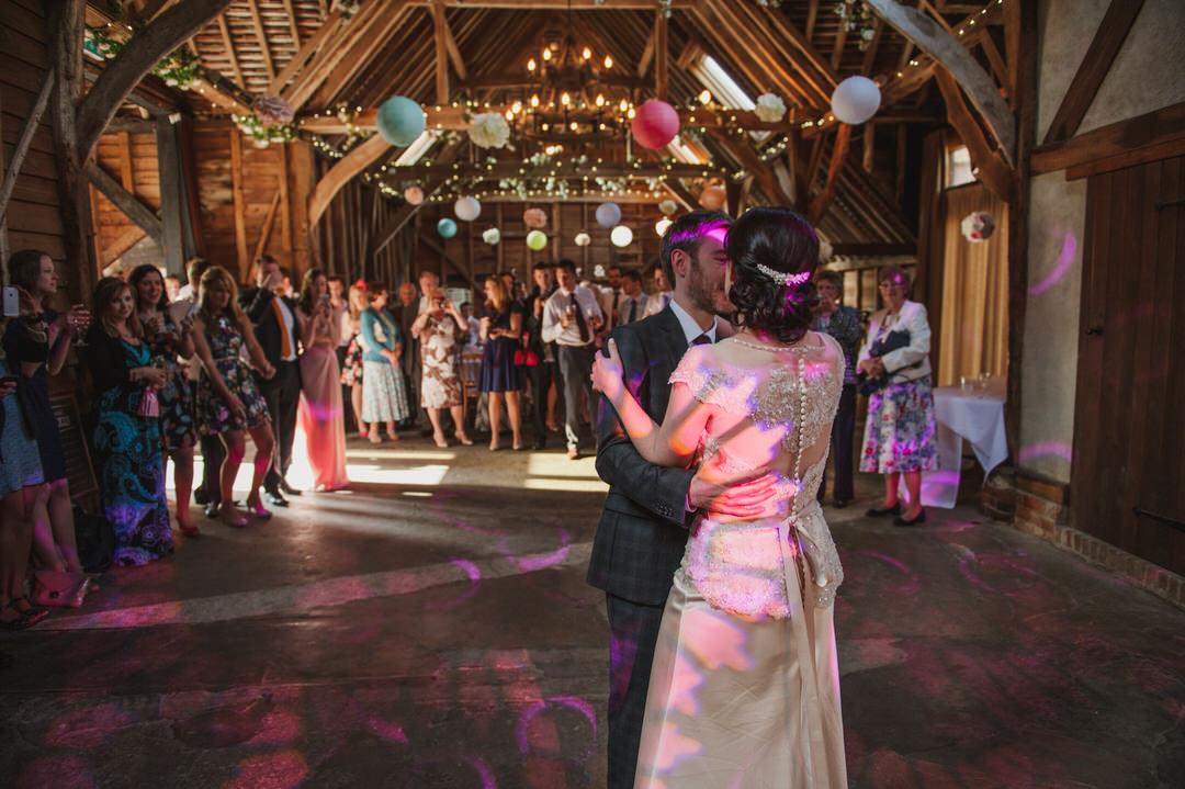 Karen-Flower-Herons-Farm-wedding-1168