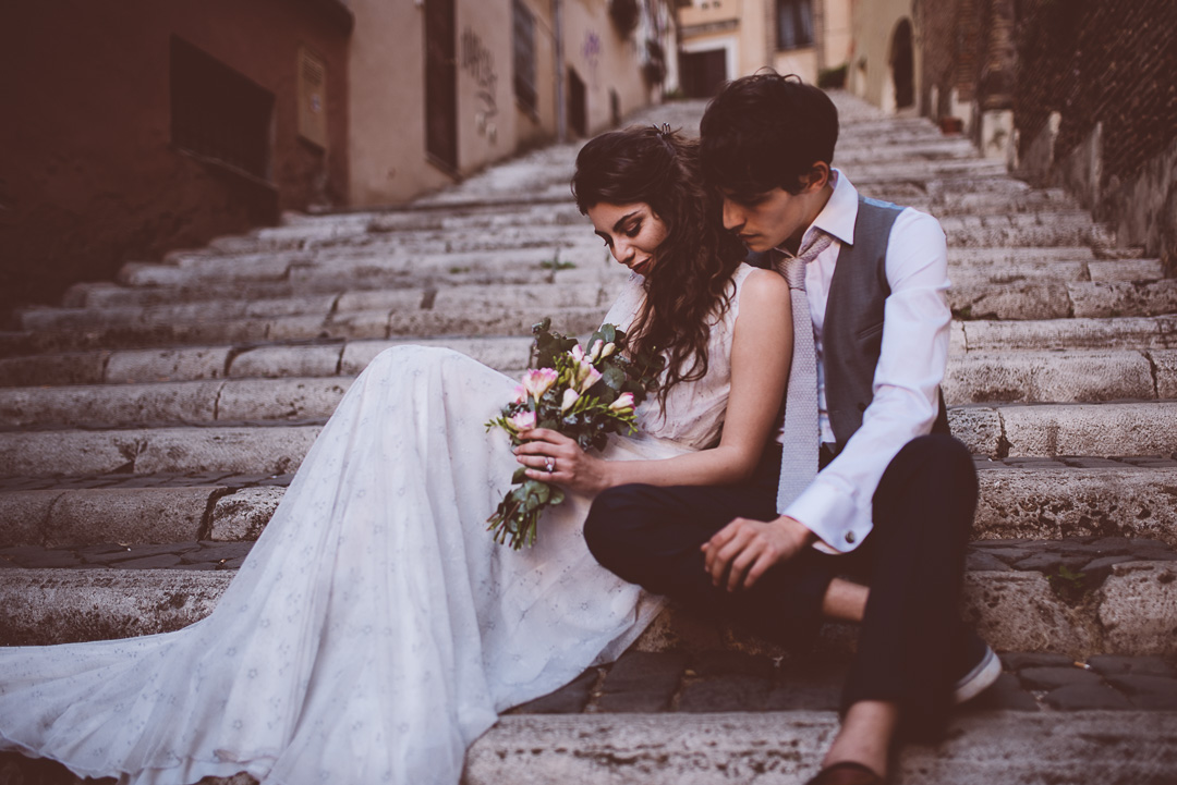 Ana Fernweh Photography-56