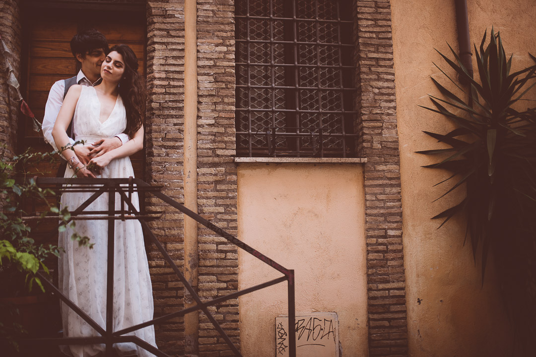 Ana Fernweh Photography-74