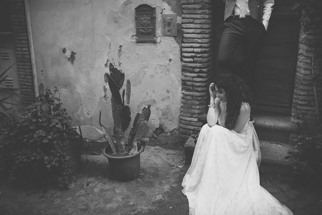 Ana Fernweh Photography-81