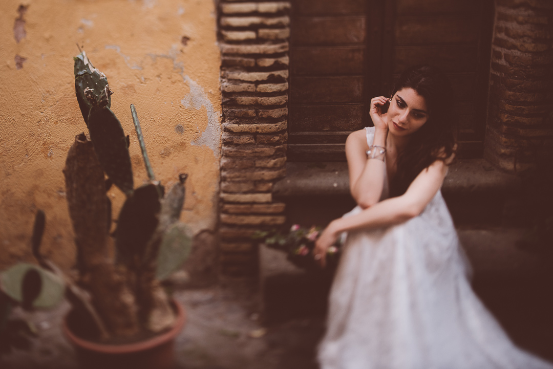 Ana Fernweh Photography-88