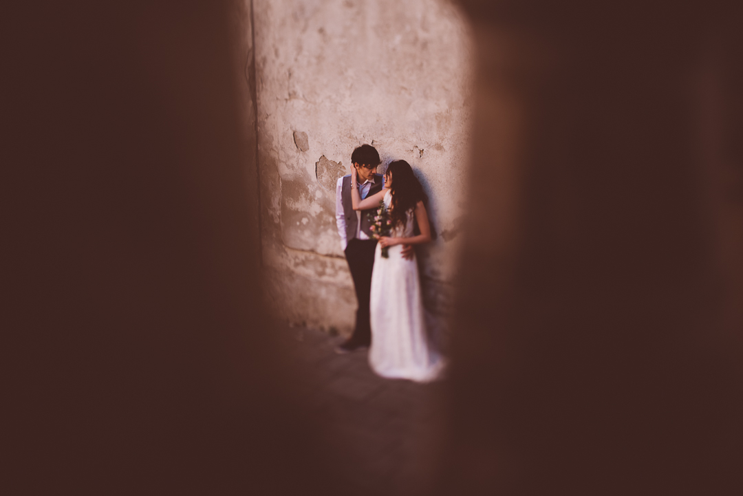 Ana Fernweh Photography-96