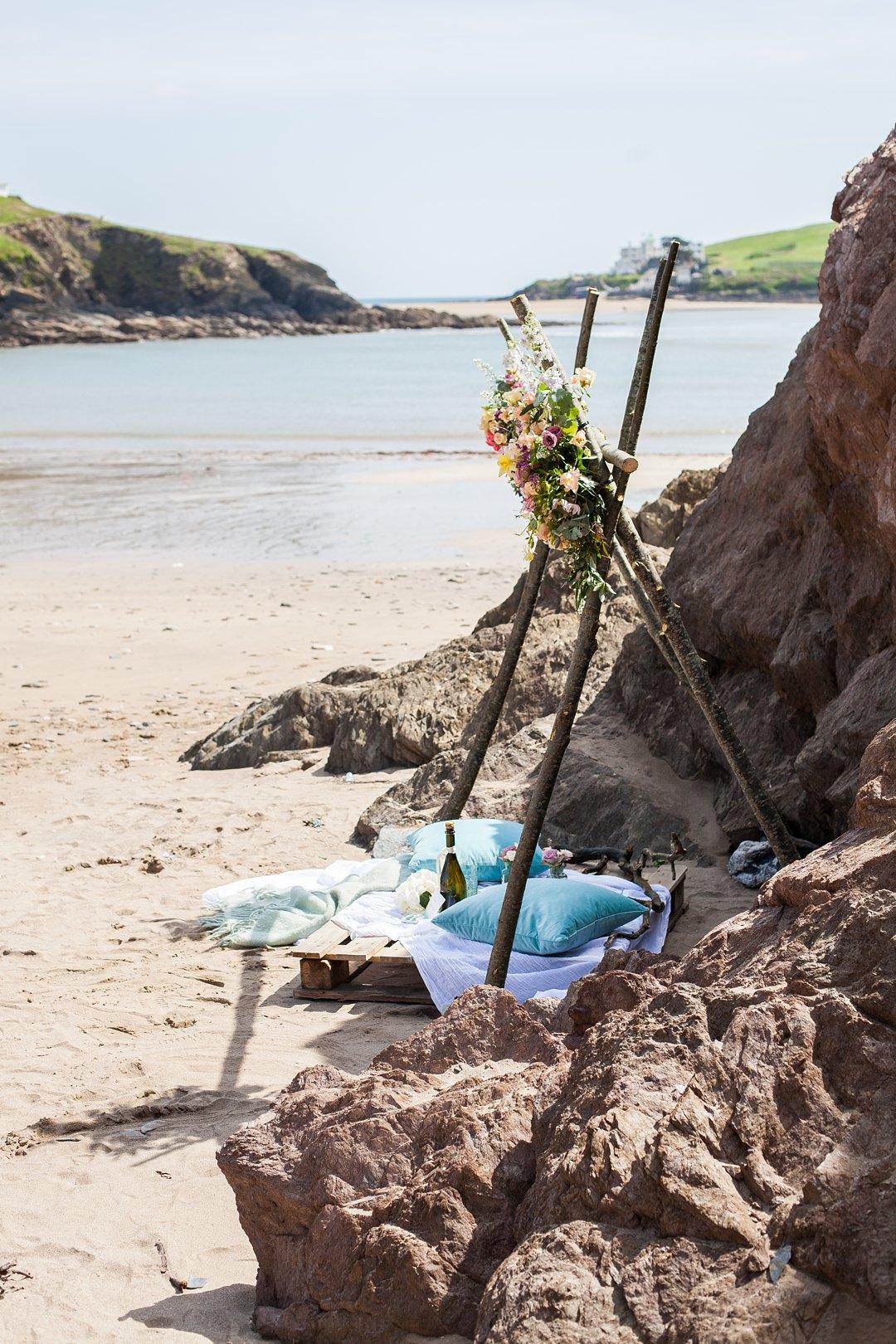 Beach engagement 1147-Edit
