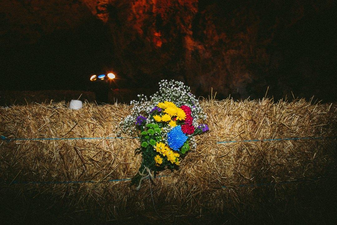 FBrides-TTWWR-Fiona-Aaron-164