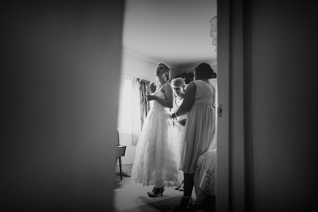 Llantwit major wedding-Hampshire wedding photography-Alternative wedding photography- Anna and Pete-Jason Williams Photography-31