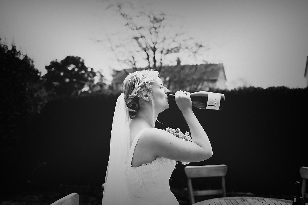 Llantwit major wedding-Hampshire wedding photography-Alternative wedding photography- Anna and Pete-Jason Williams Photography-39