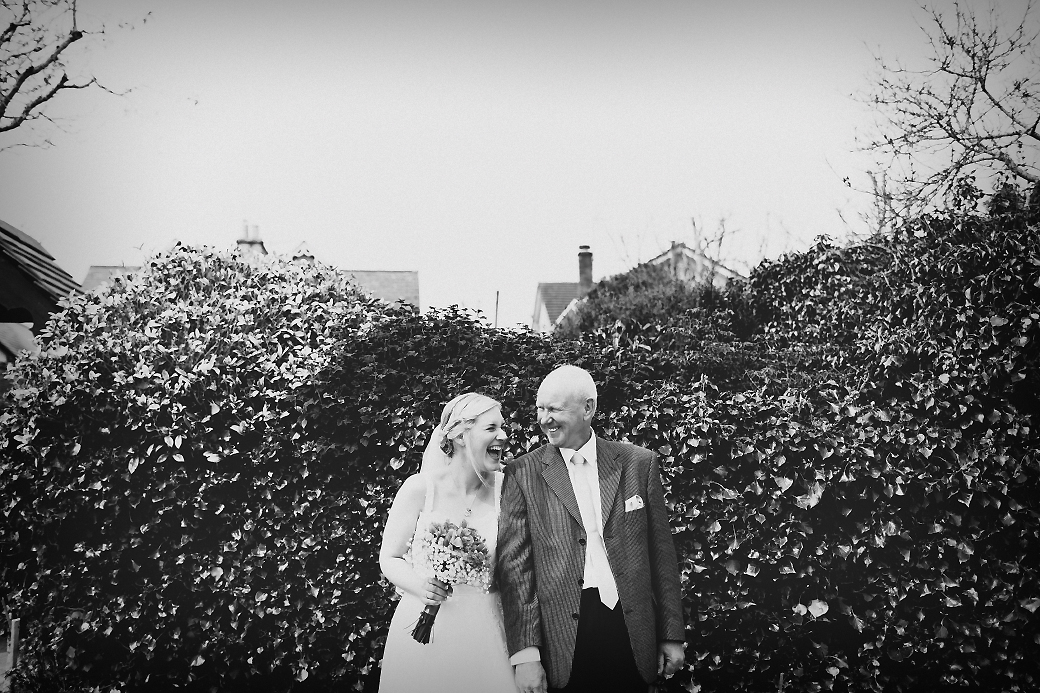 Llantwit major wedding-Hampshire wedding photography-Alternative wedding photography- Anna and Pete-Jason Williams Photography-40