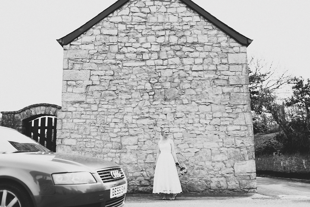 Llantwit major wedding-Hampshire wedding photography-Alternative wedding photography- Anna and Pete-Jason Williams Photography-42