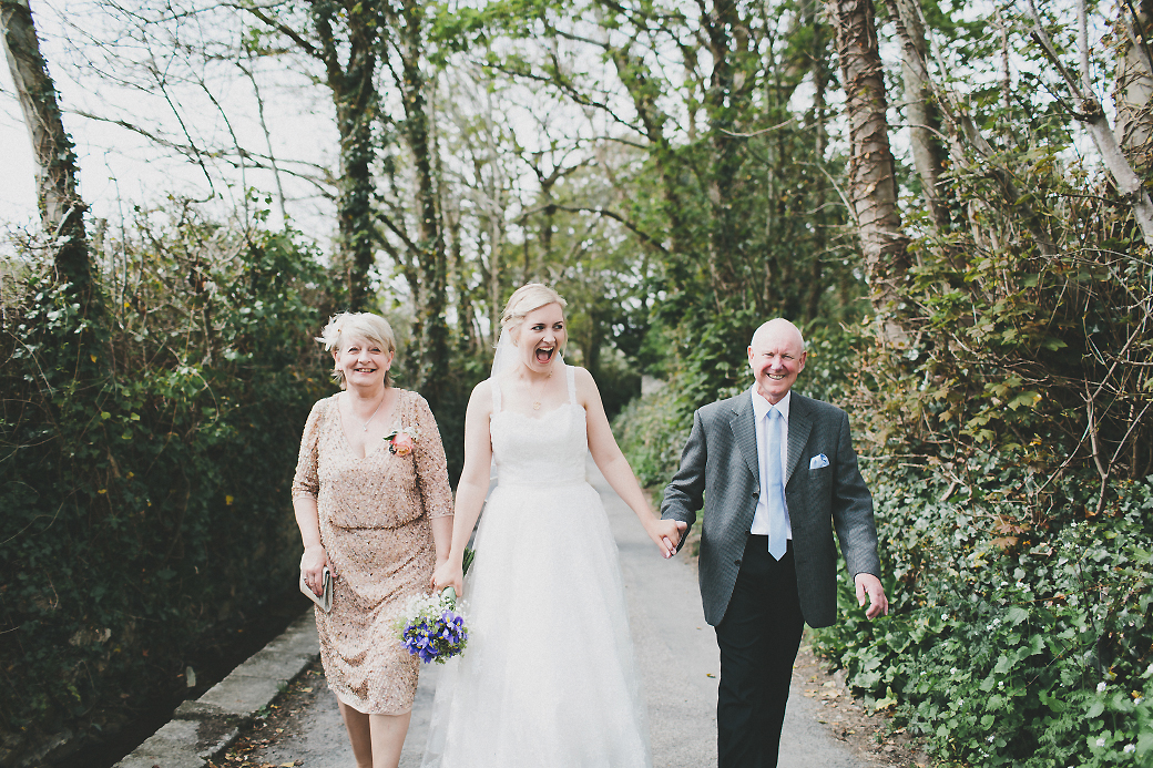 Llantwit major wedding-Hampshire wedding photography-Alternative wedding photography- Anna and Pete-Jason Williams Photography-45