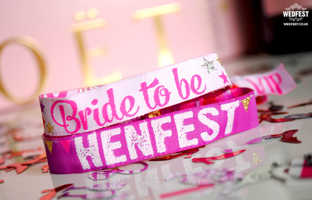 festival-hen-henfest-bride-to-be-wristband