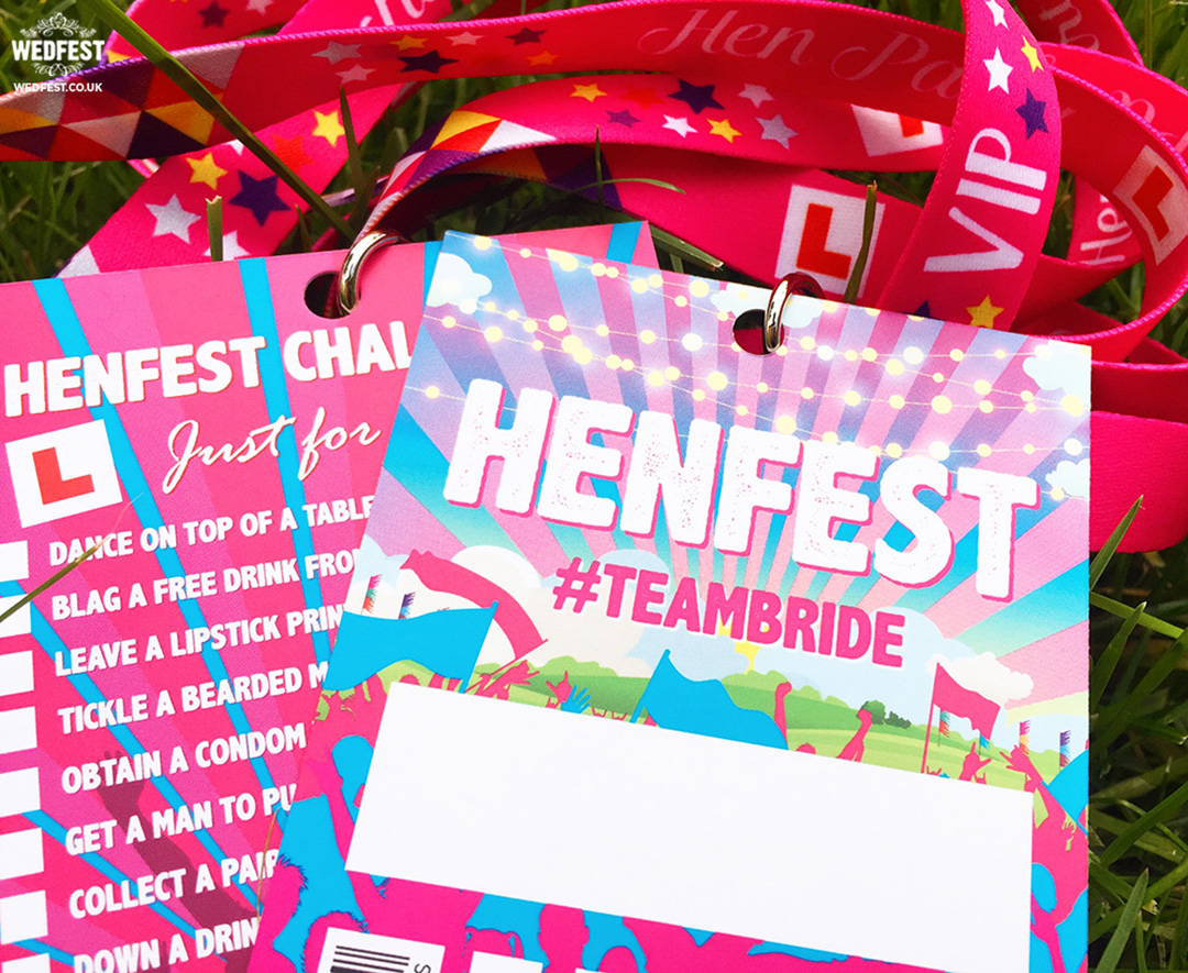 henfest-vip-hen-party-pass