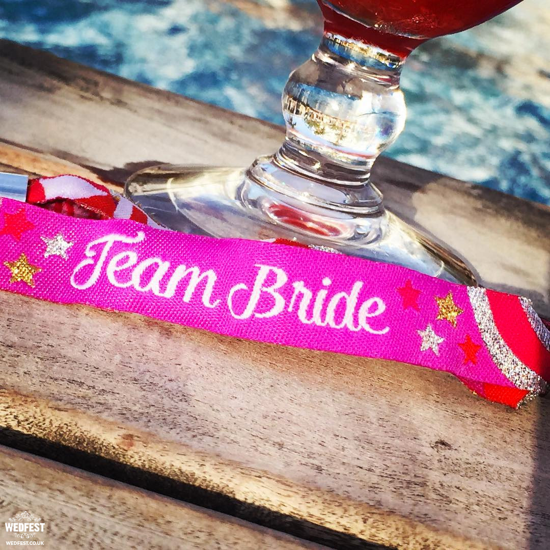 team-bride-accessories