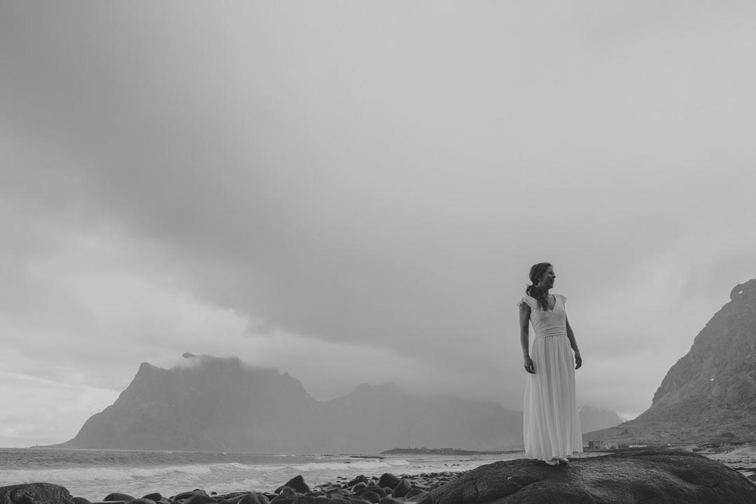 028Steve Fuller Photography