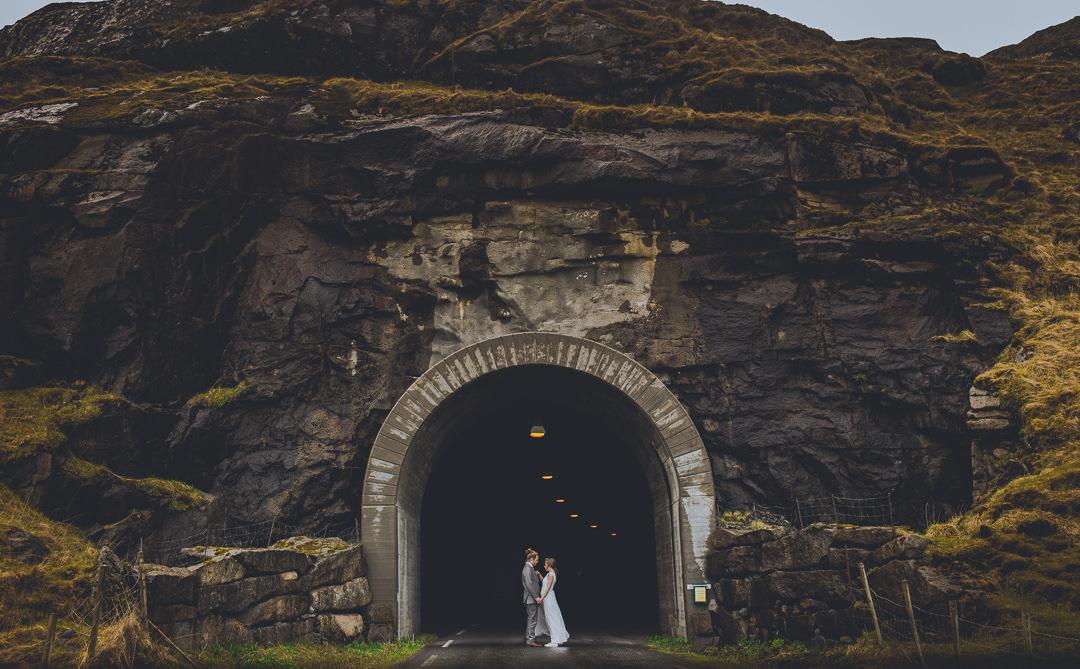 049Steve Fuller Photography