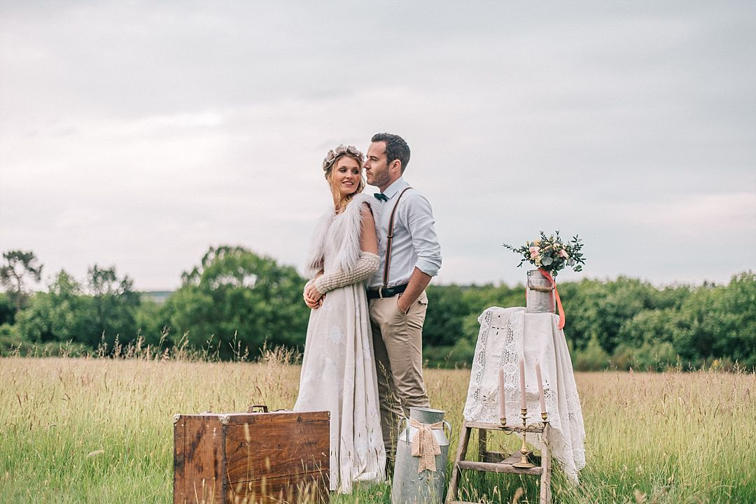 countryside-views-from-wildflower-meadow-at-wilderness-weddings-outdoor-venue-in-kent