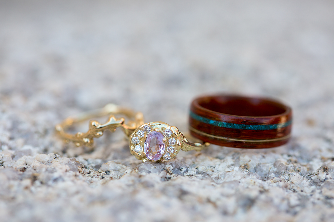 jewels-photography-6