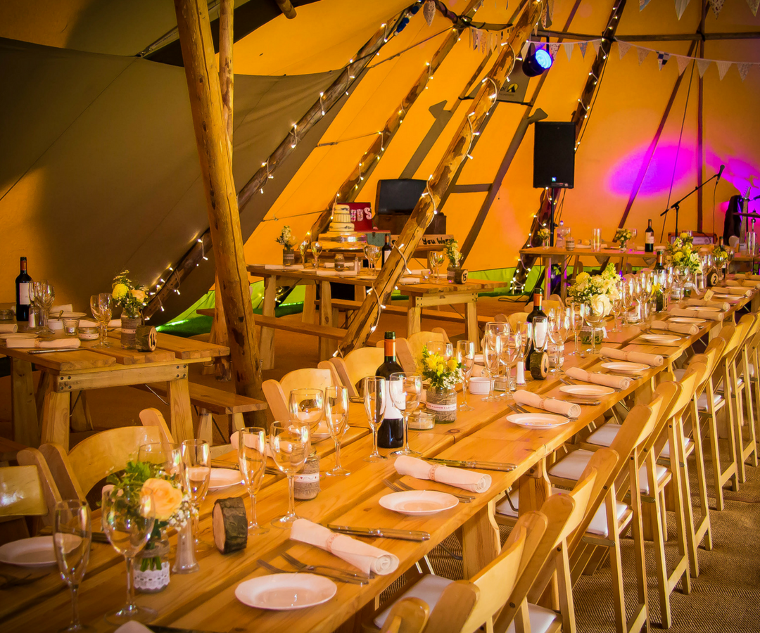 elite-tents-wedding-tipi-decor-inspired-brides-festival-open-weekend