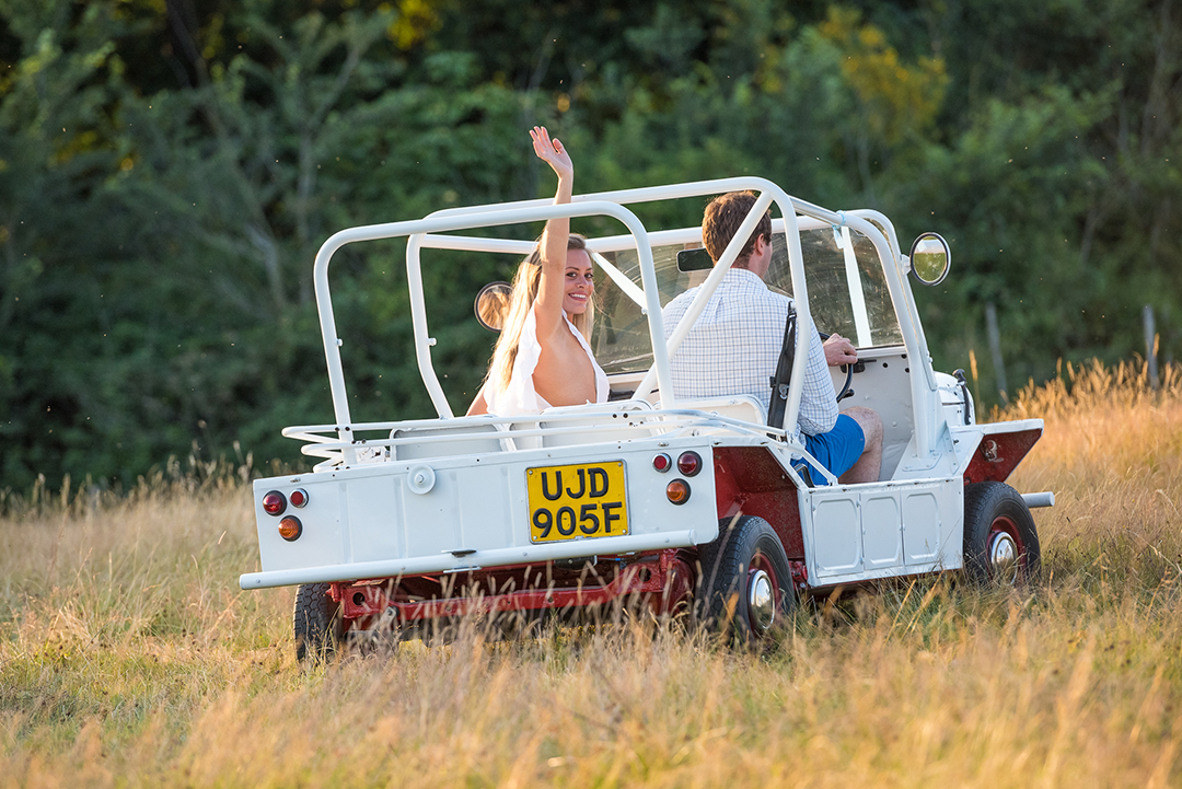 wilderness-wedding-outdoor-festival-wedding-venue-in-kent-quirky-transport