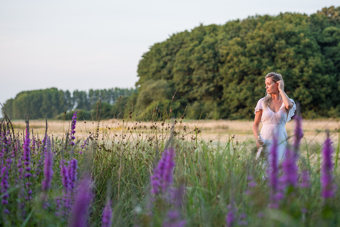 wilderness-weddings-outdoor-festival-wedding-venue-in-kent-countryside-views