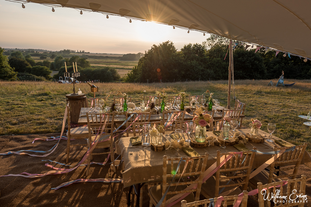 wilderness-weddings-outdoor-festival-wedding-venue-in-kent-view-from-tipi
