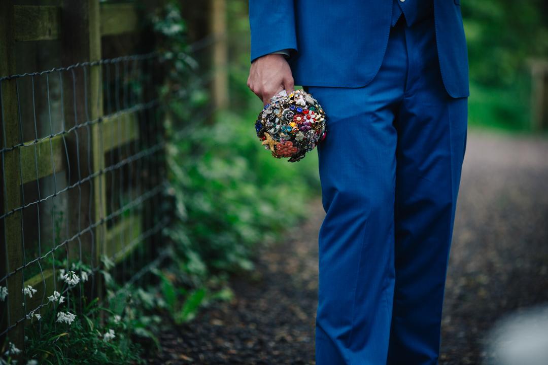 enchanted_brides_photography-105