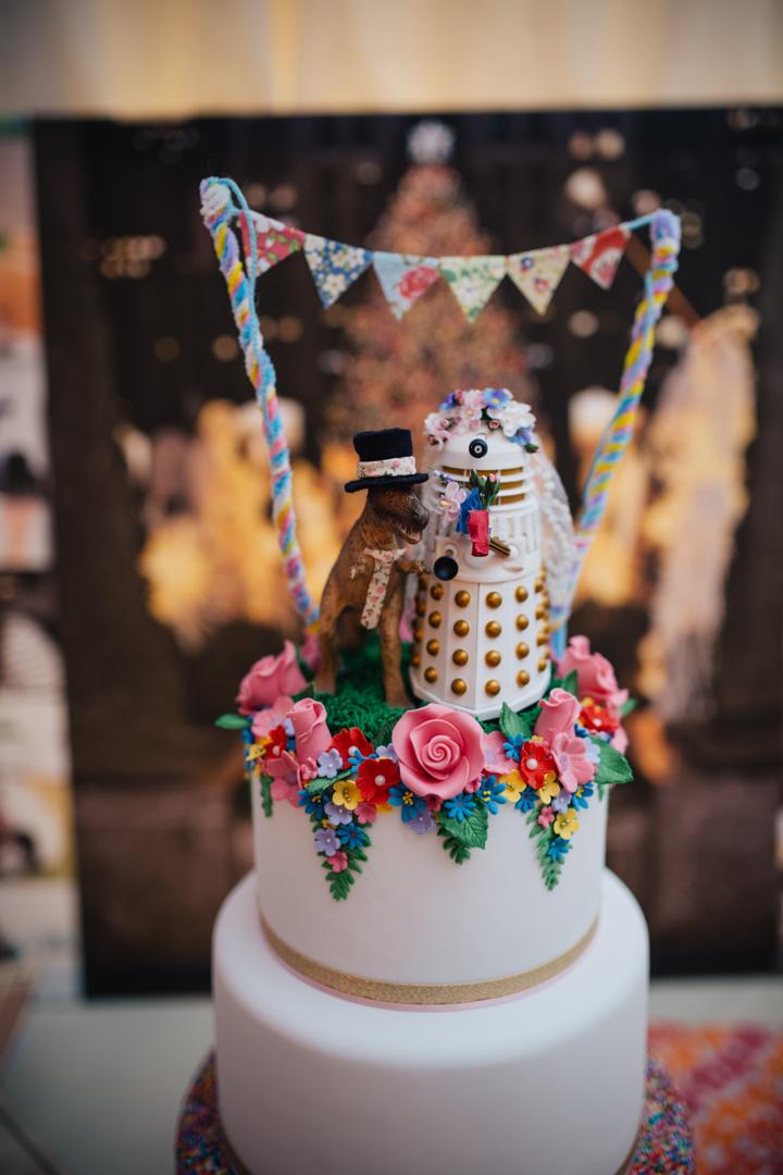 enchanted_brides_photography-129