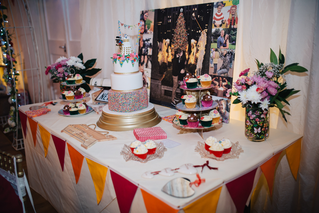 enchanted_brides_photography-140
