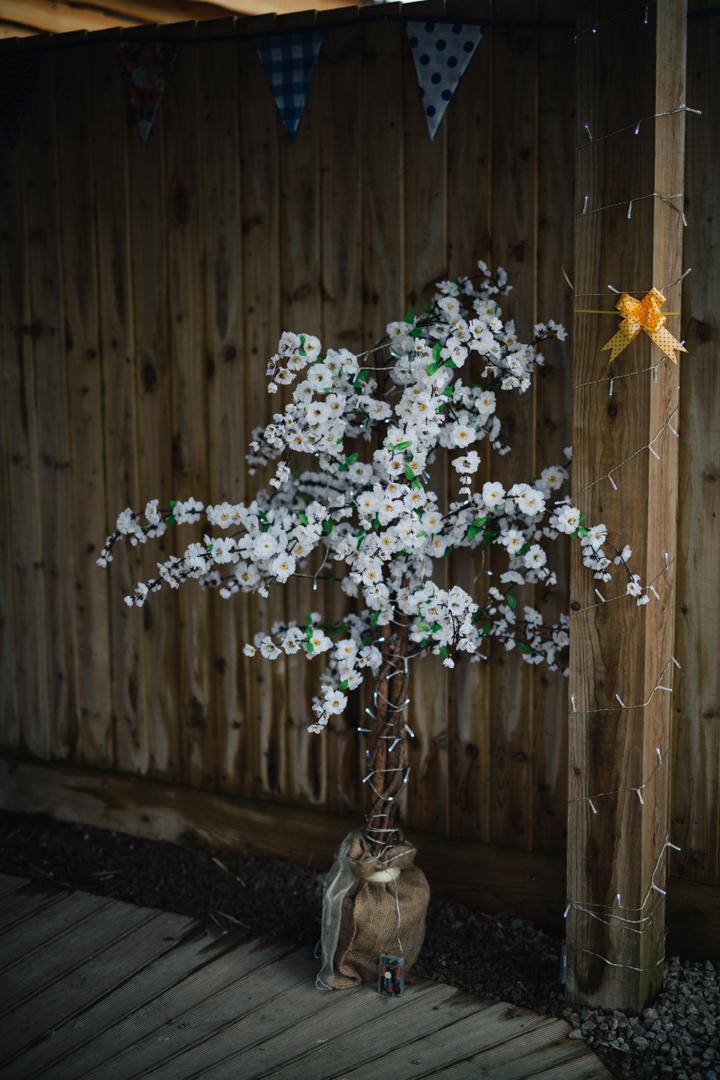 enchanted_brides_photography-173