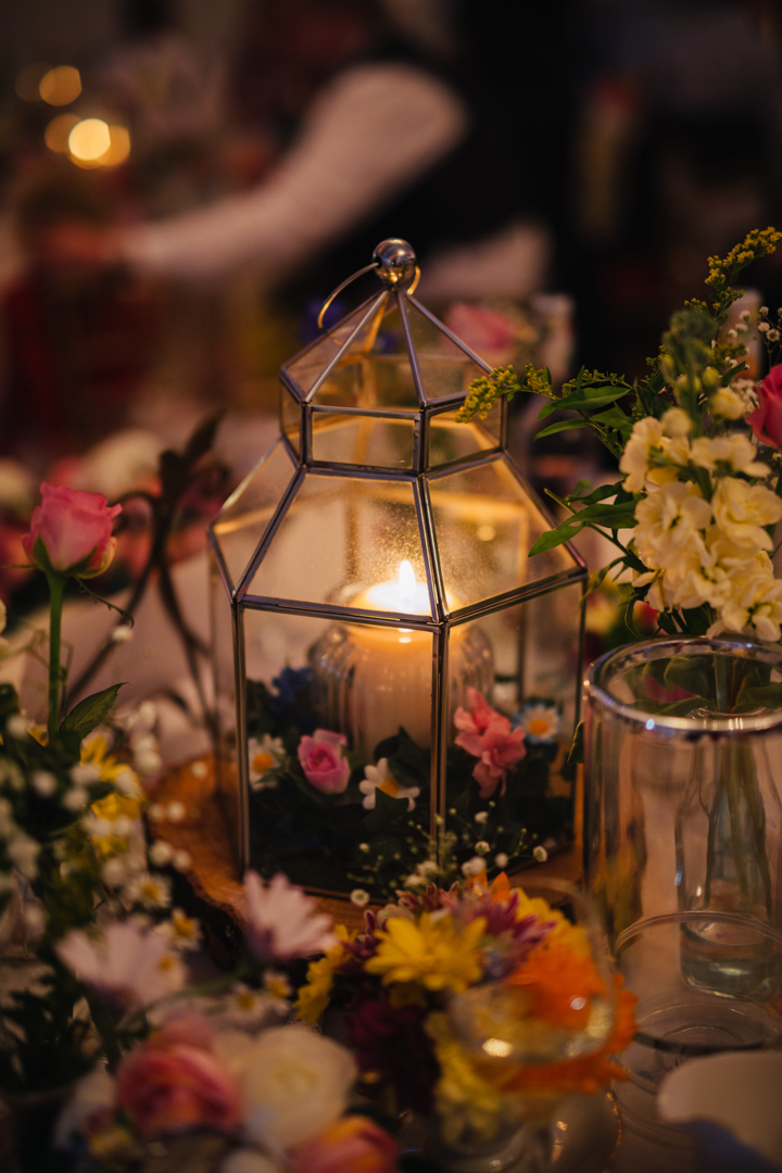 enchanted_brides_photography-187