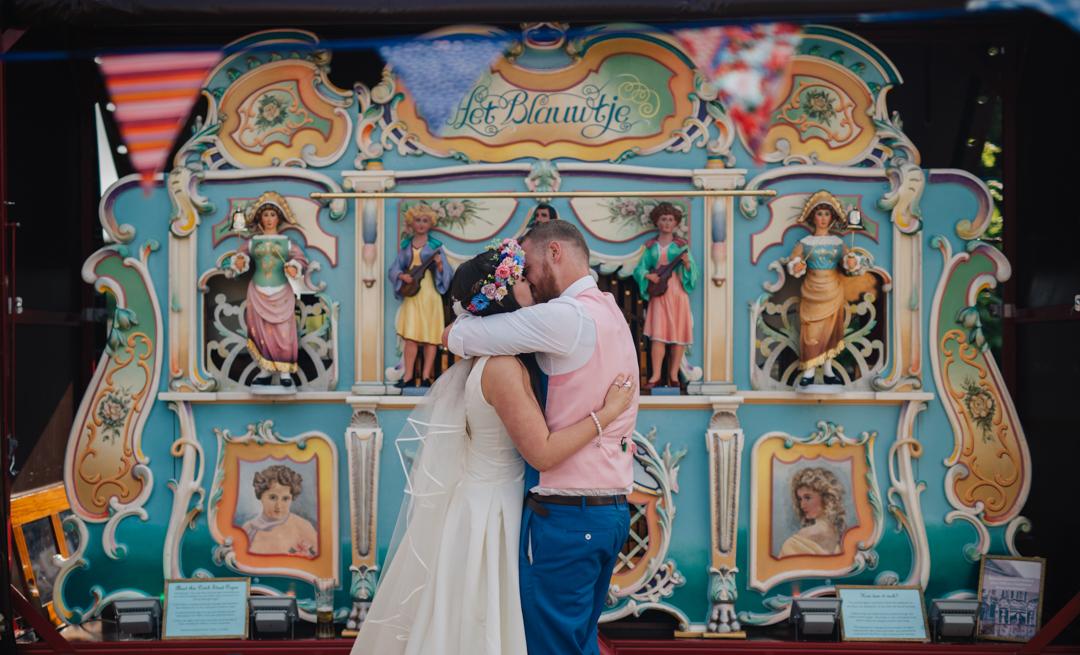 enchanted_brides_photography-194