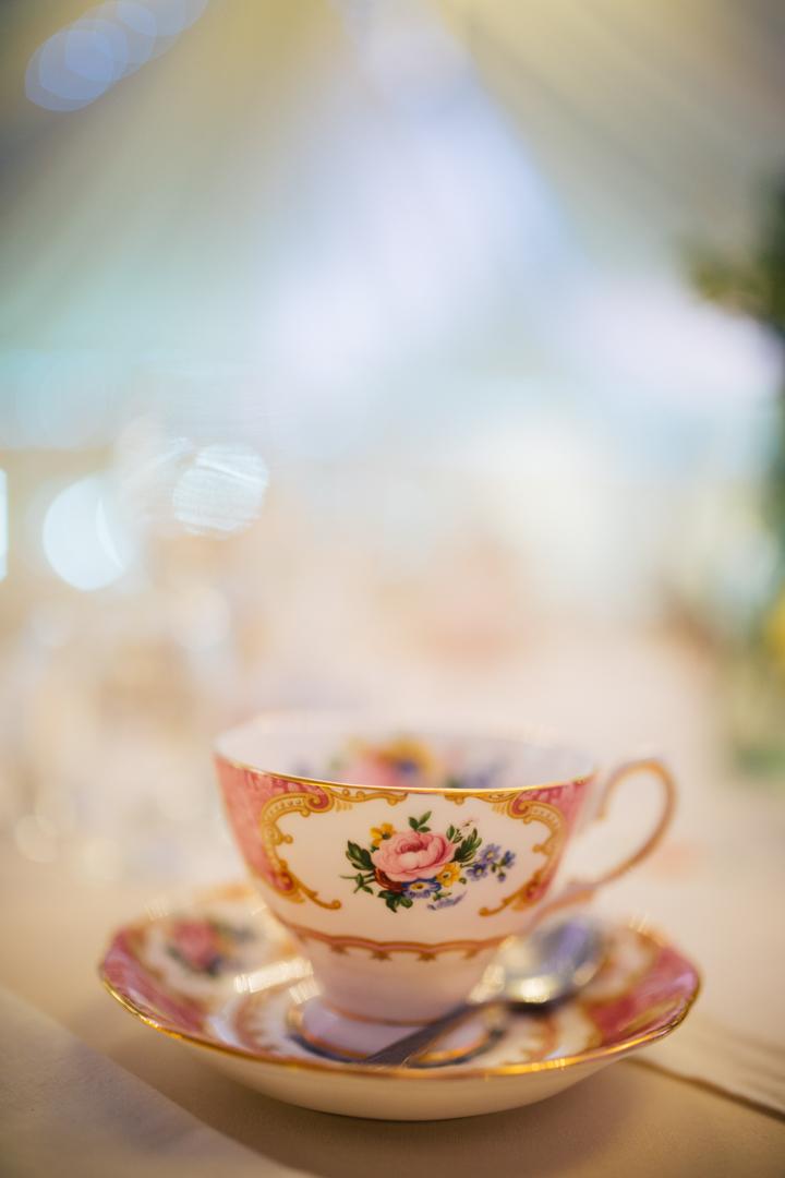 enchanted_brides_photography-2