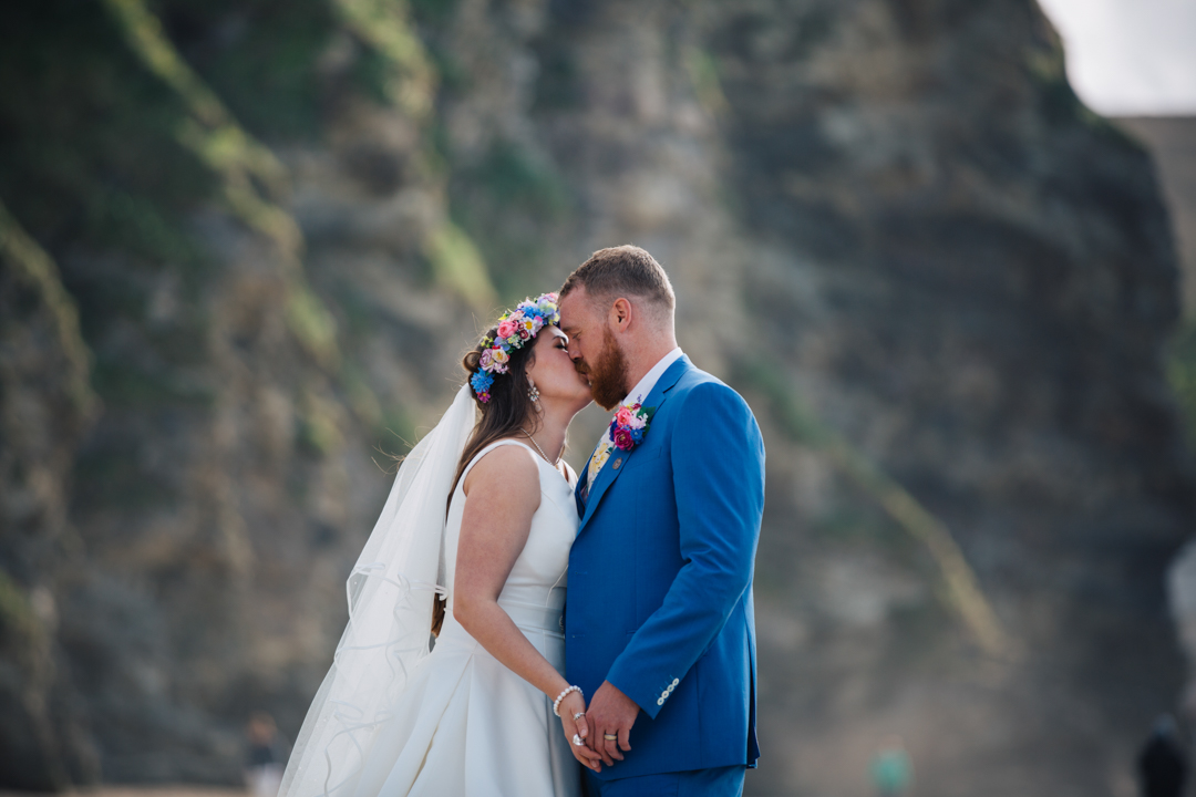 enchanted_brides_photography-205