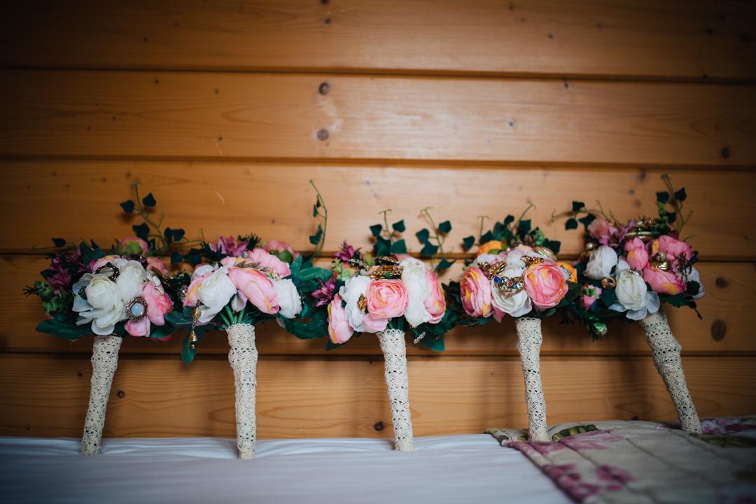 enchanted_brides_photography-27