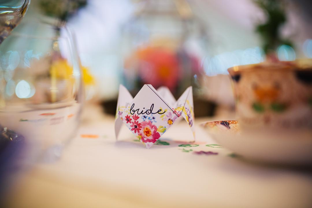 enchanted_brides_photography-3