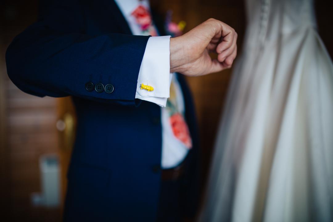 enchanted_brides_photography-31