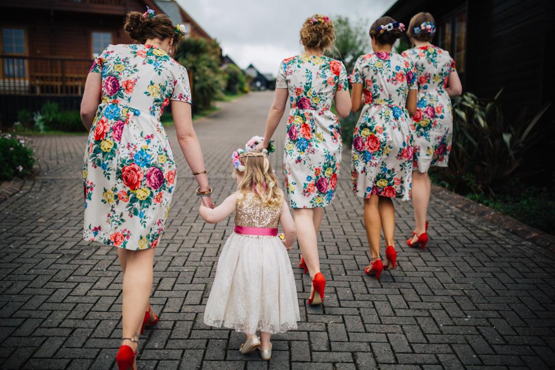 enchanted_brides_photography-32