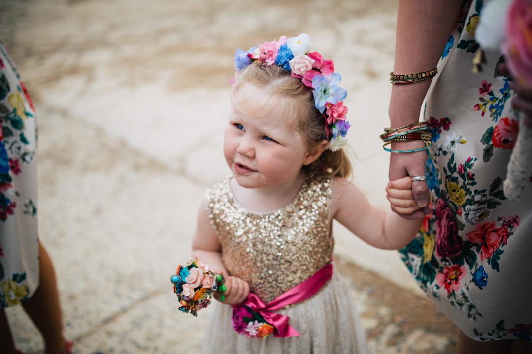 enchanted_brides_photography-33