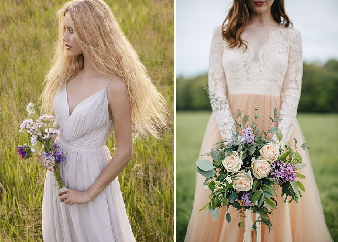hayley-paige-bridesmaid-collection-at-wild-heart-bridal-boutique-in-kent
