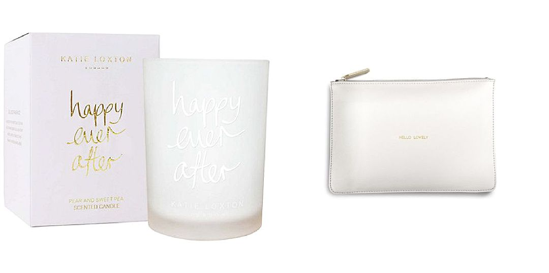 katie-loxton-wedding-and-bridal-gifts-at-the-wild-heart-bridal-boutique-in-kent