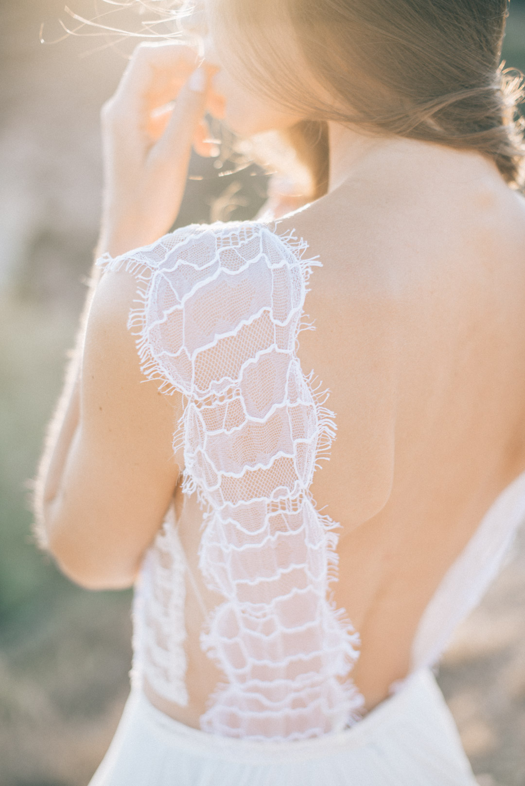 beautiful-bohemian-lace-wedding-dress