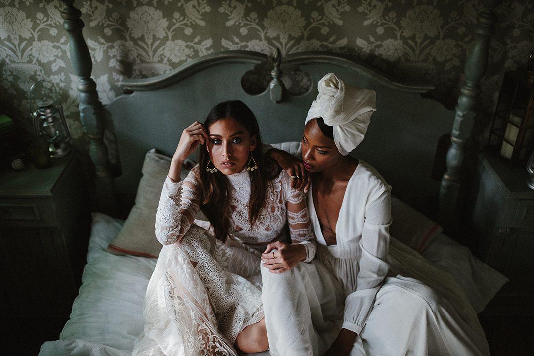 festivel_brides-120