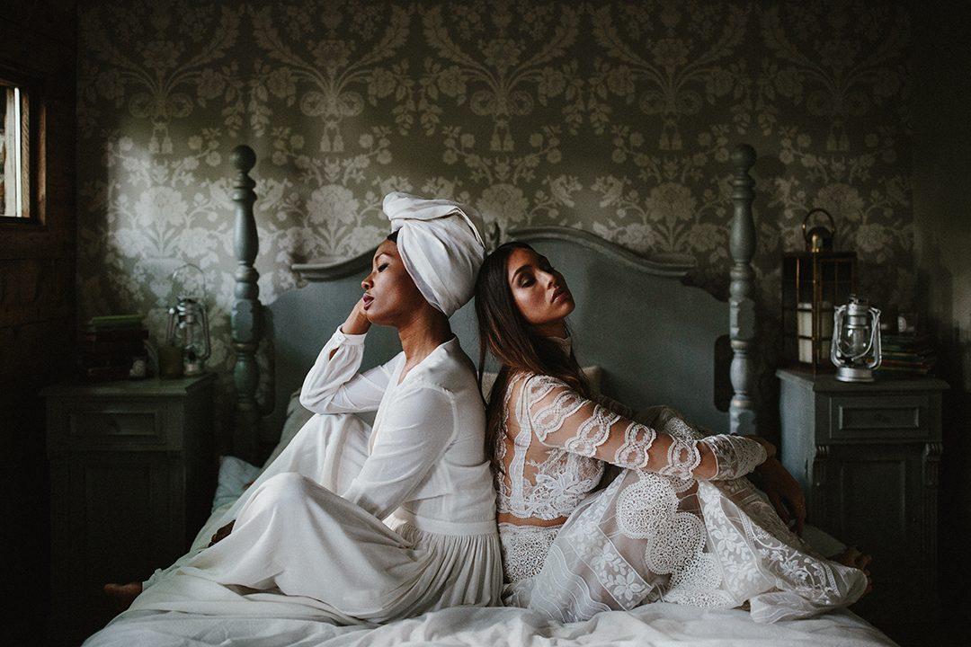 festivel_brides-121