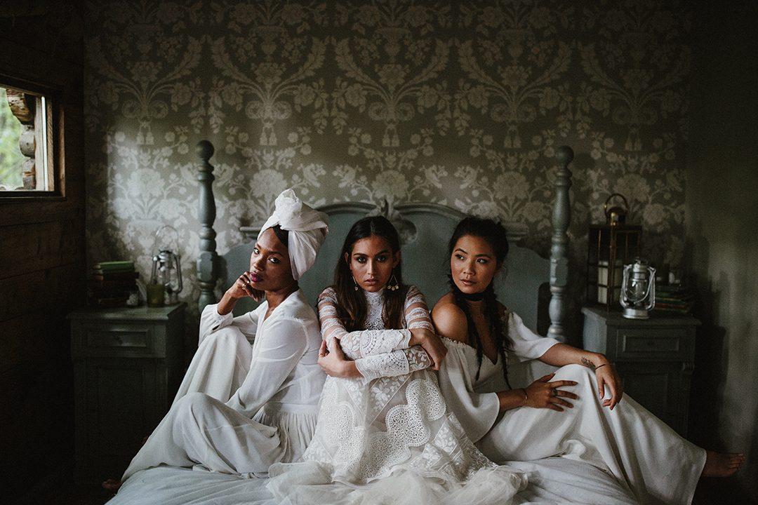 festivel_brides-130