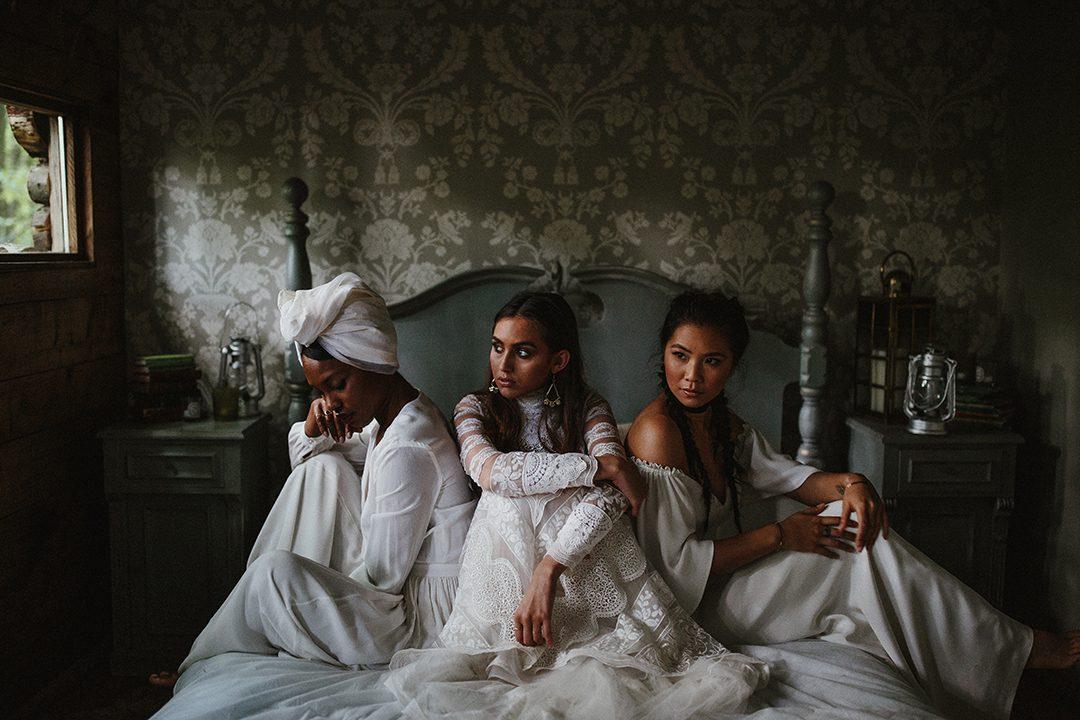 festivel_brides-131