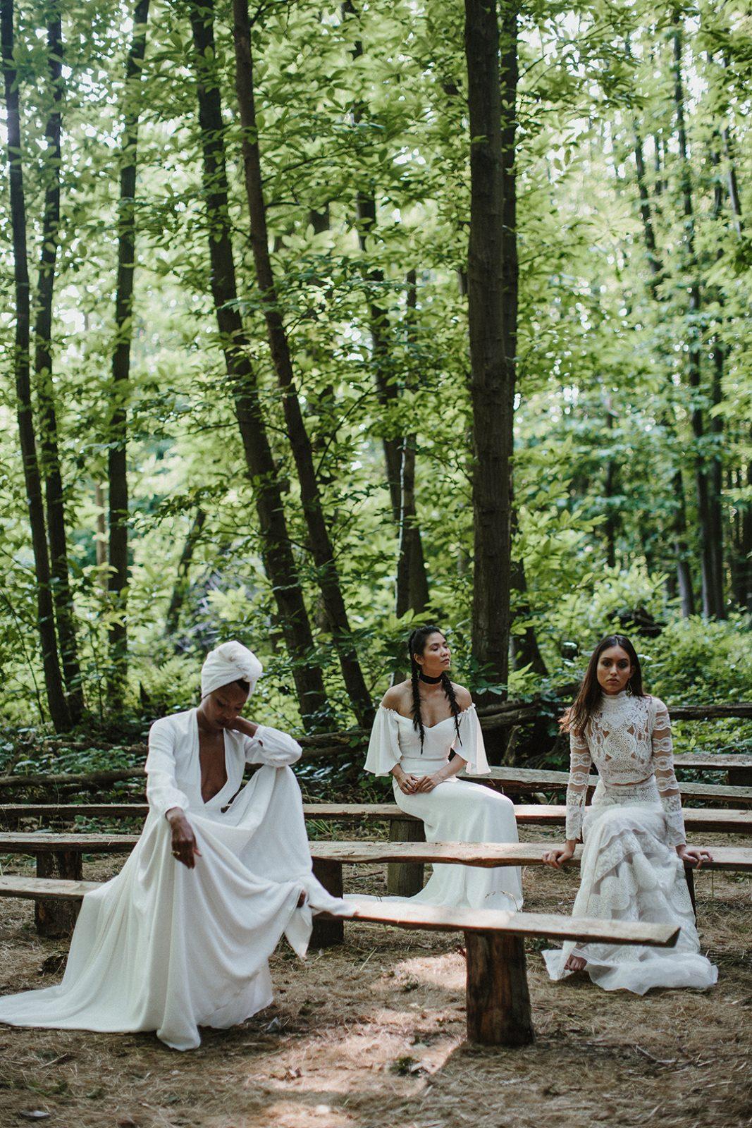 festivel_brides-141
