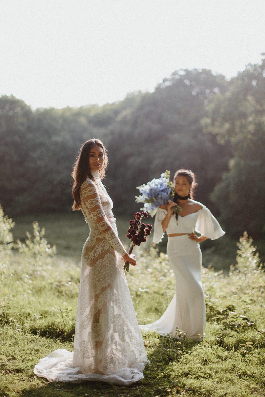 festivel_brides-142